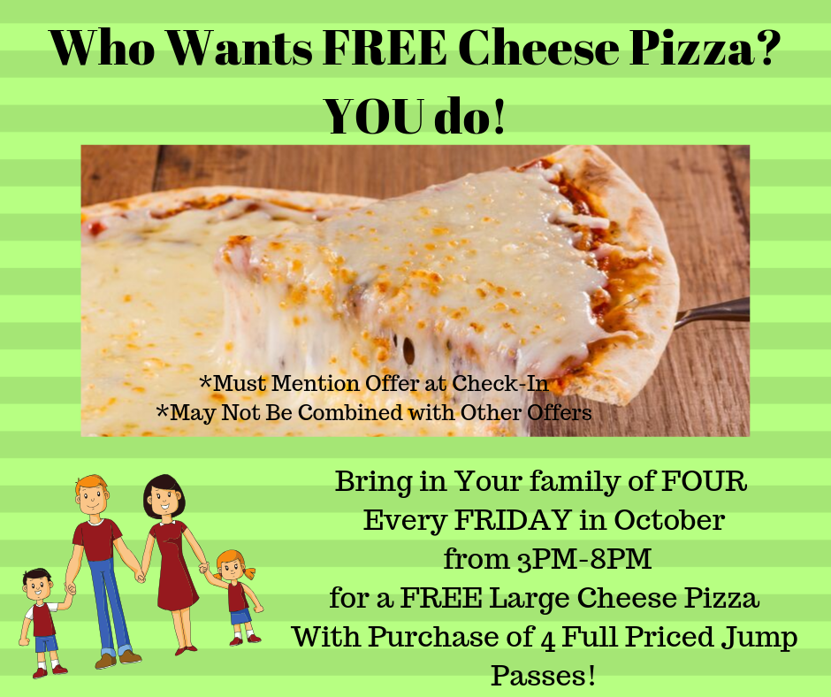 Who Wants FREE Cheese Pizza_ (2).png