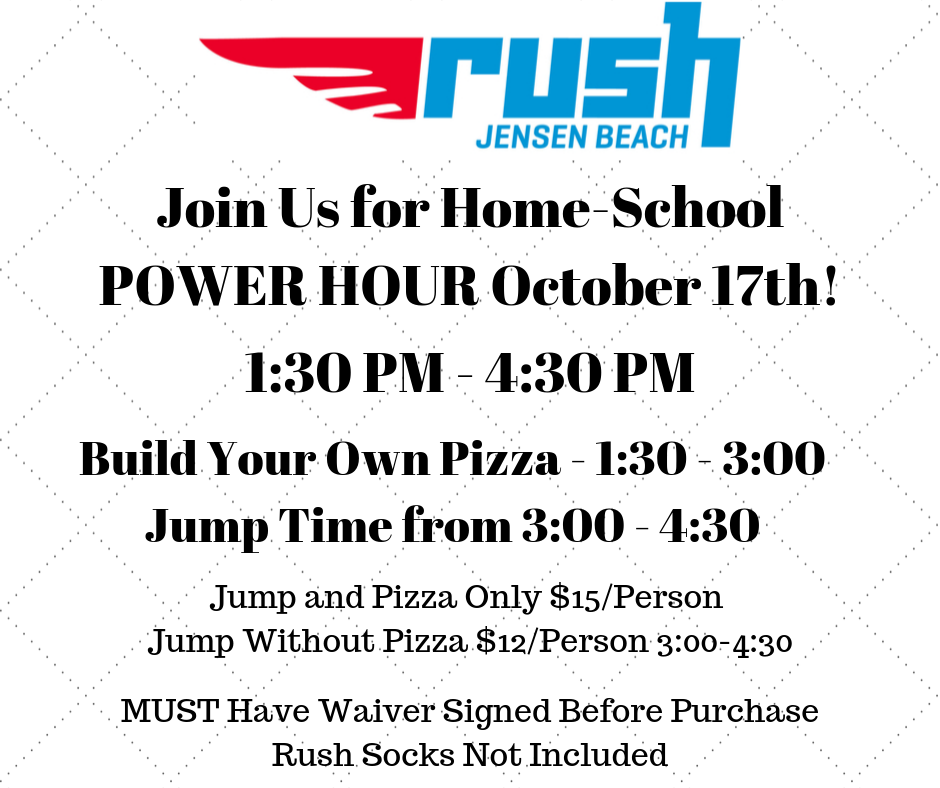 Join Us for Home-School POWER HOUR October 17th!.png