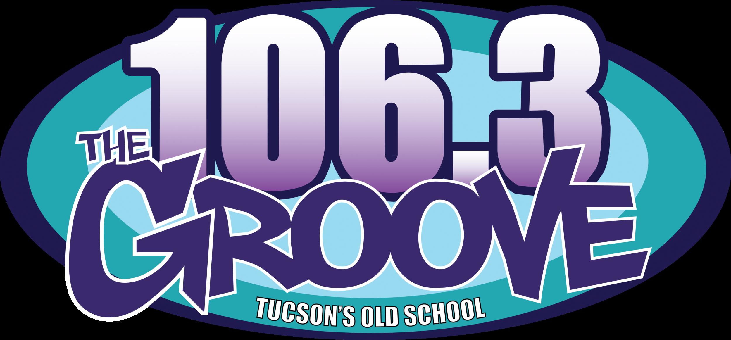 KTGV 106.3 Tucson.png
