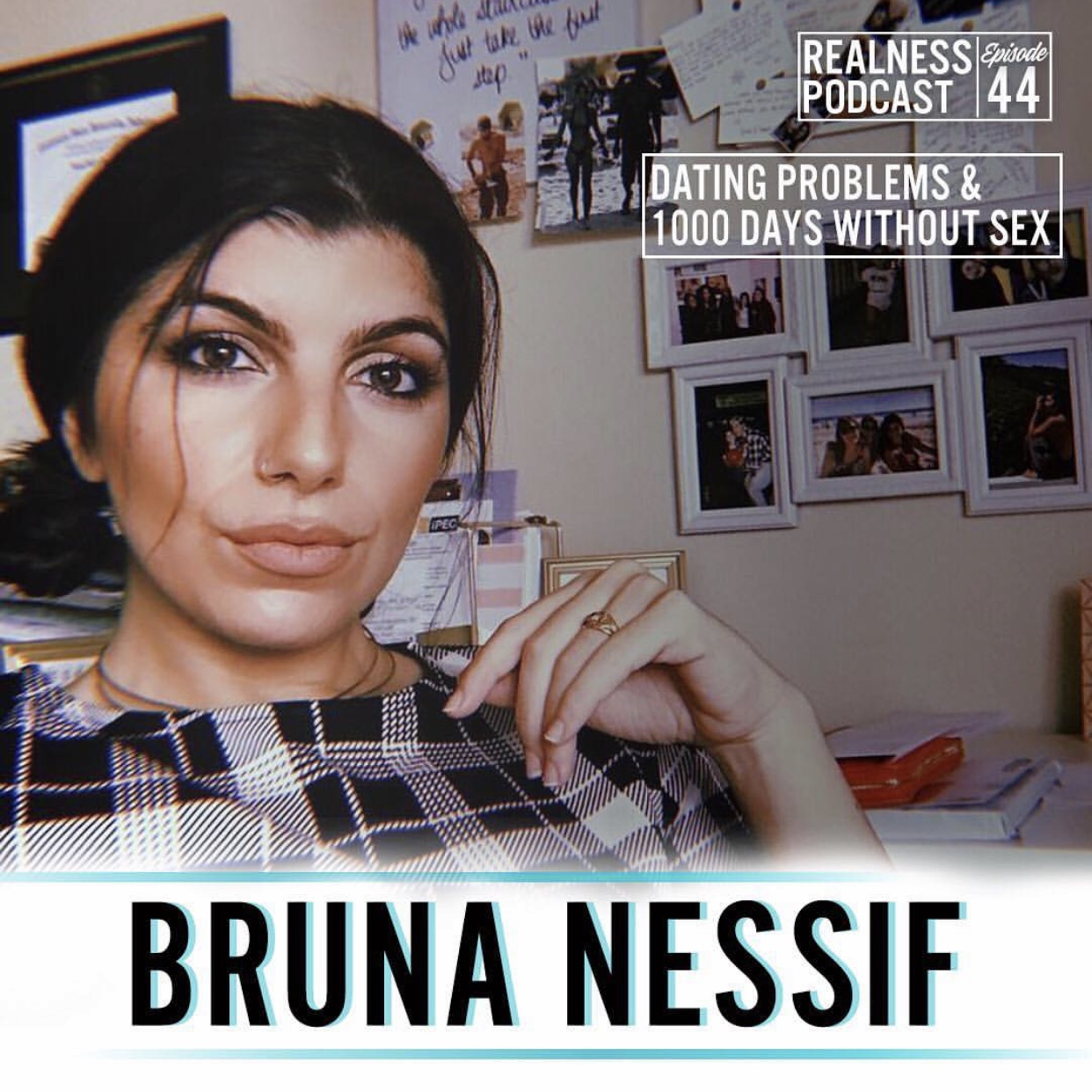 bruna-nessif-the-realness-podcast-dating-sex-conner-moore.jpg