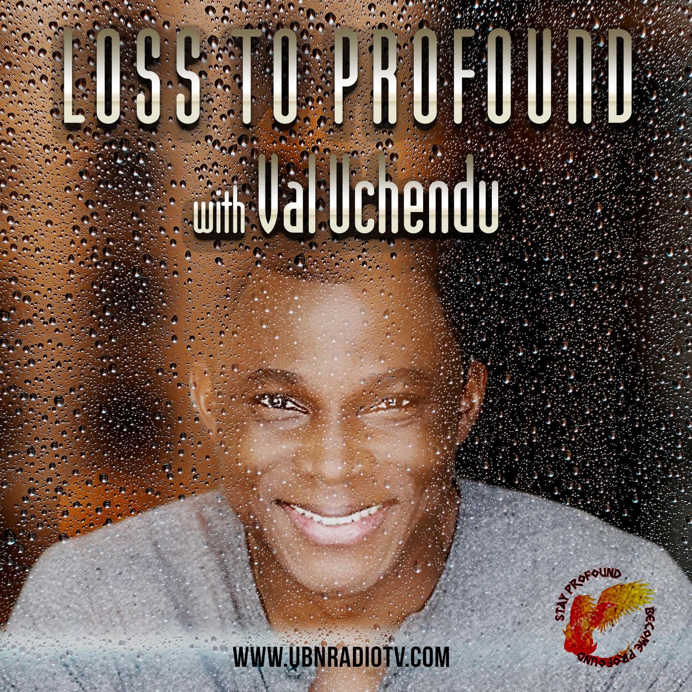 loss to profound.jpg