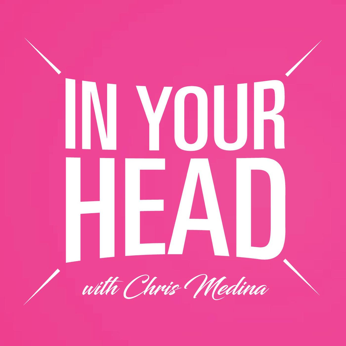 in your head.jpg