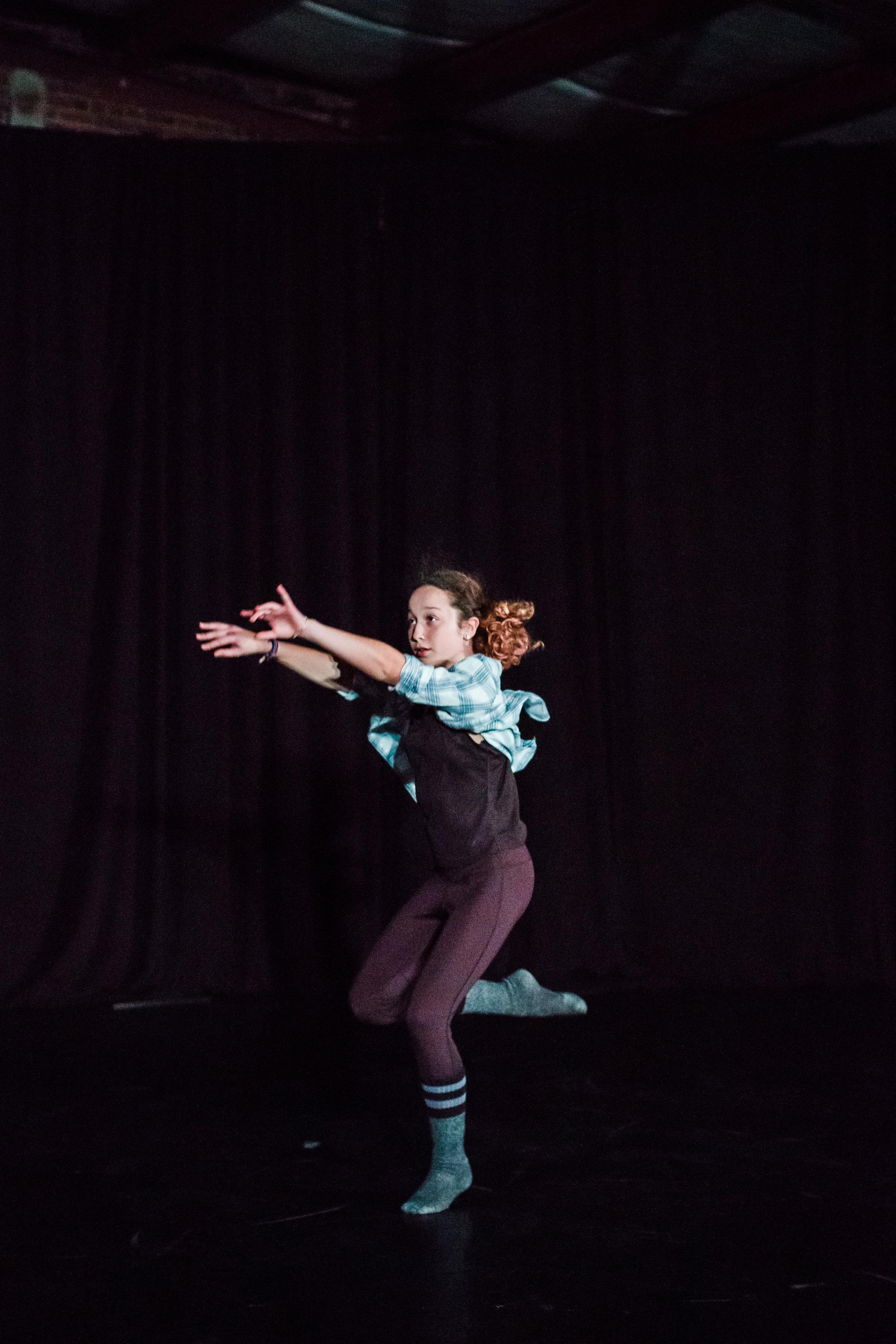 2017_12_10_durham_school_ballet_winter_showcase_party-3513.jpg