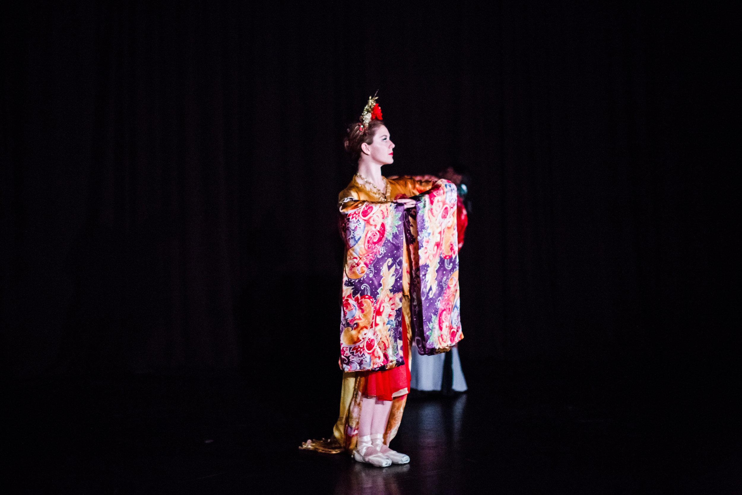2017_12_10_durham_school_ballet_winter_showcase_party-3610.jpg