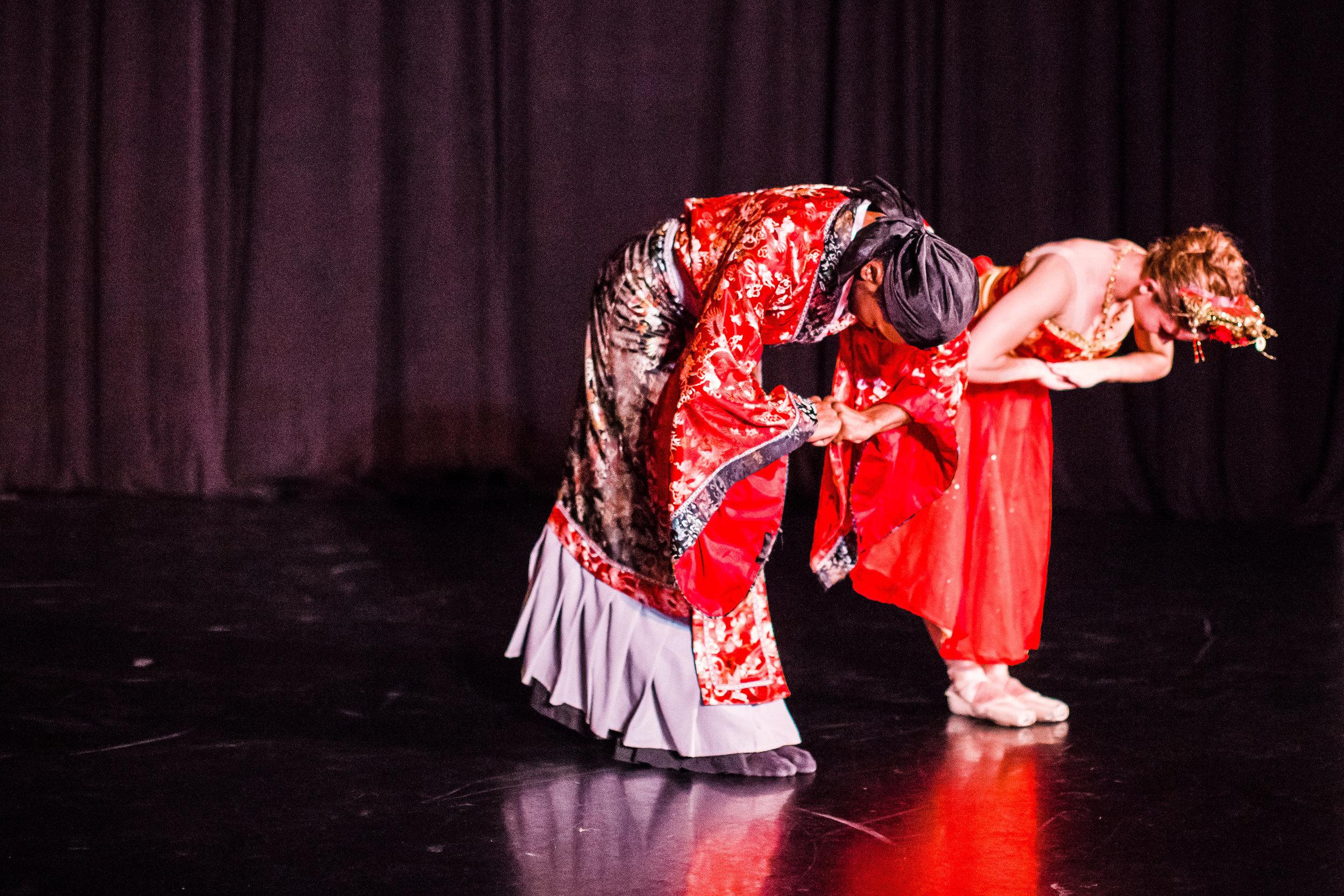 2017_12_10_durham_school_ballet_winter_showcase_party-3654.jpg