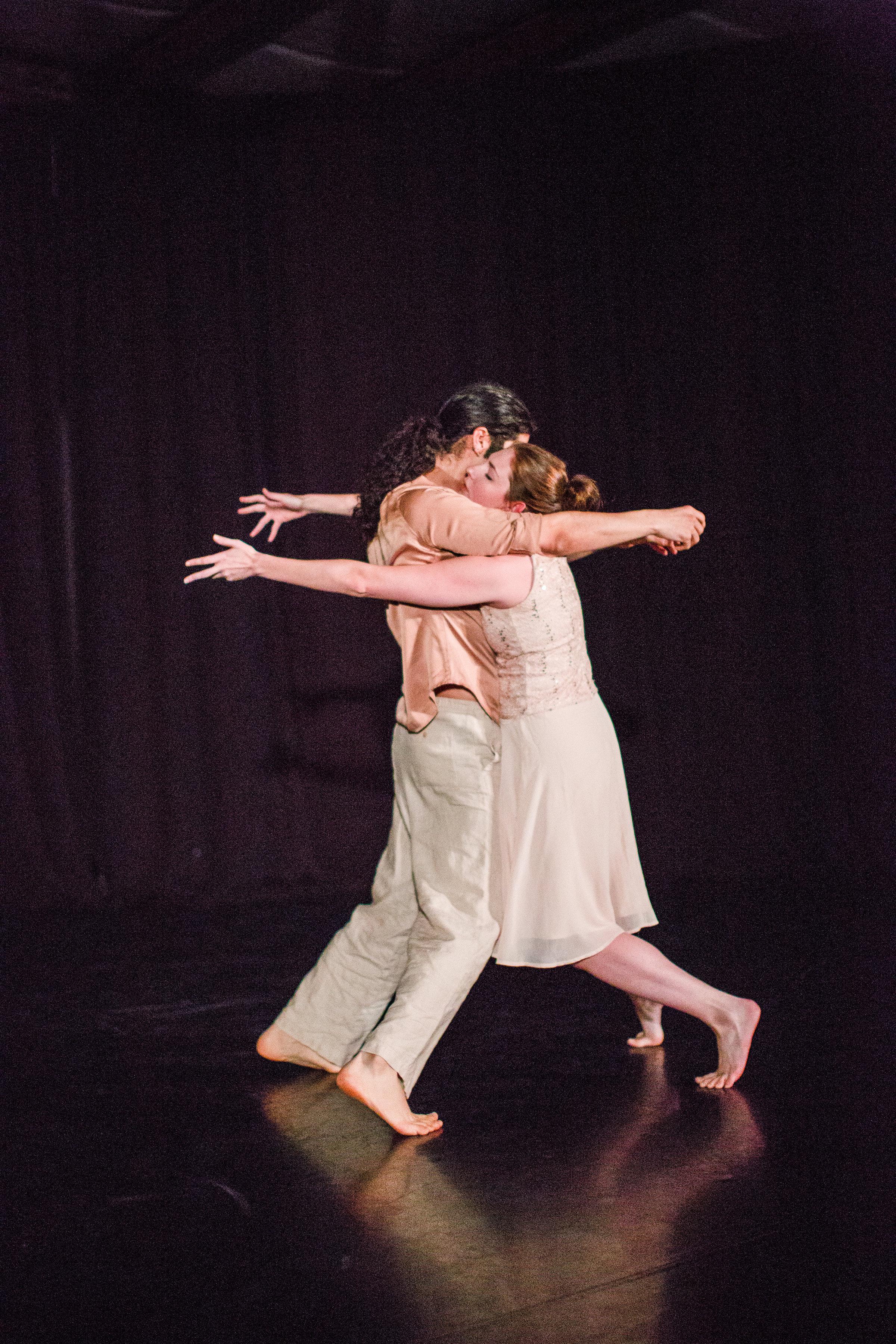 2017_12_10_durham_school_ballet_winter_showcase_party-3751.jpg