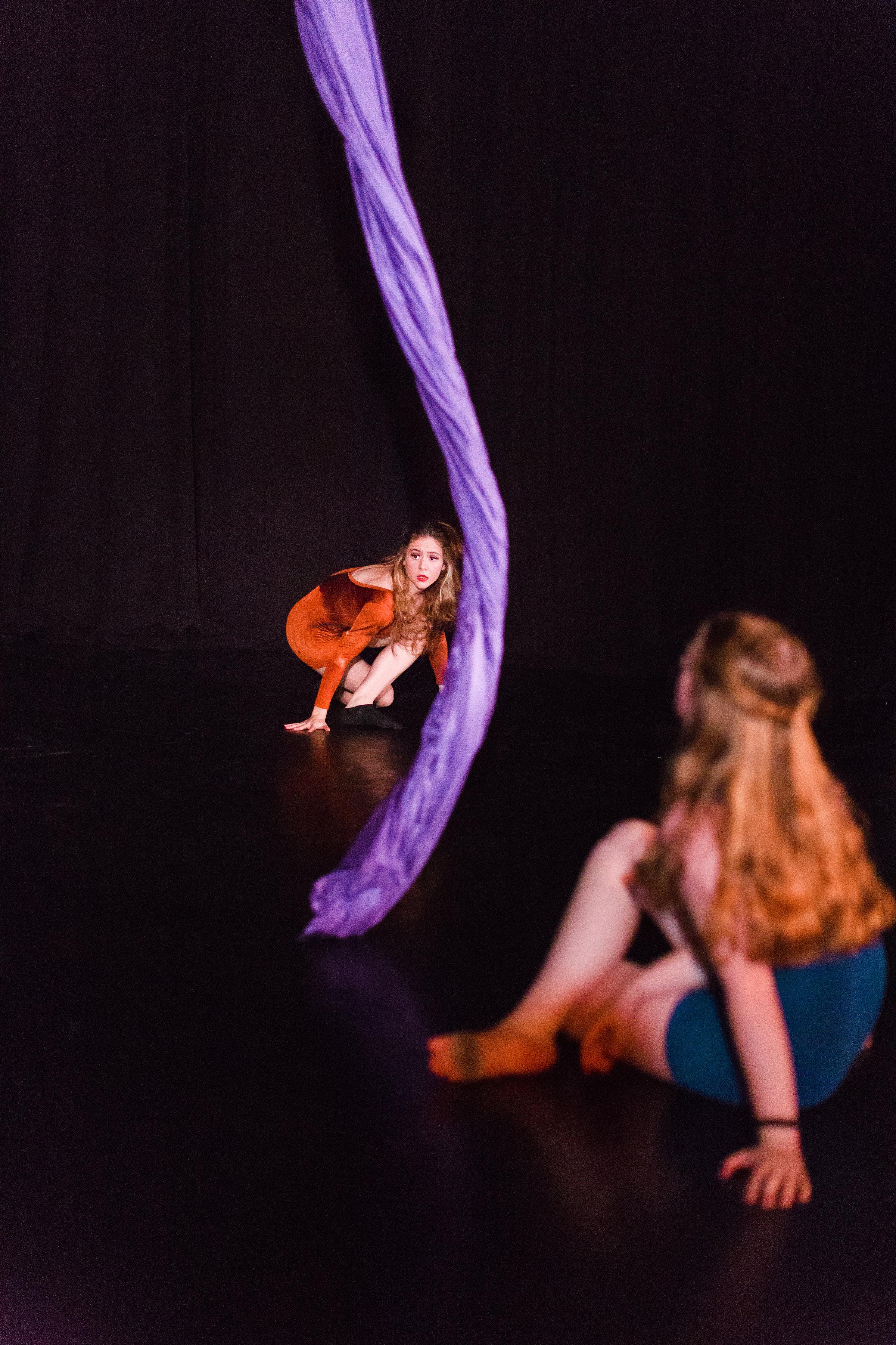 2017_12_10_durham_school_ballet_winter_showcase_party-3851.jpg