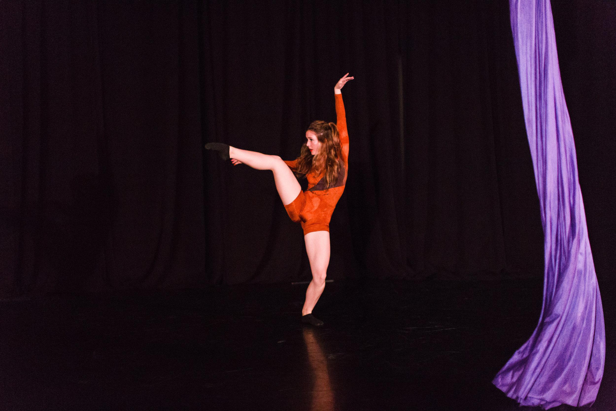 2017_12_10_durham_school_ballet_winter_showcase_party-3854.jpg