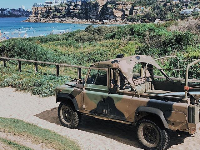 THE ROBCO BIKINI🦎  Available in HexCam Camo as pictured or plain colours Black, Grey, Olive or Light Sand. . . $750 to suit GS or FFR 🤙🏼 (SALE PRICE) . $1,200 to suit RFSV 👍🏻🤠. .  @teamperentie @robco_products #landrover #bikinitop #camo #4x4 #quality #australianmade