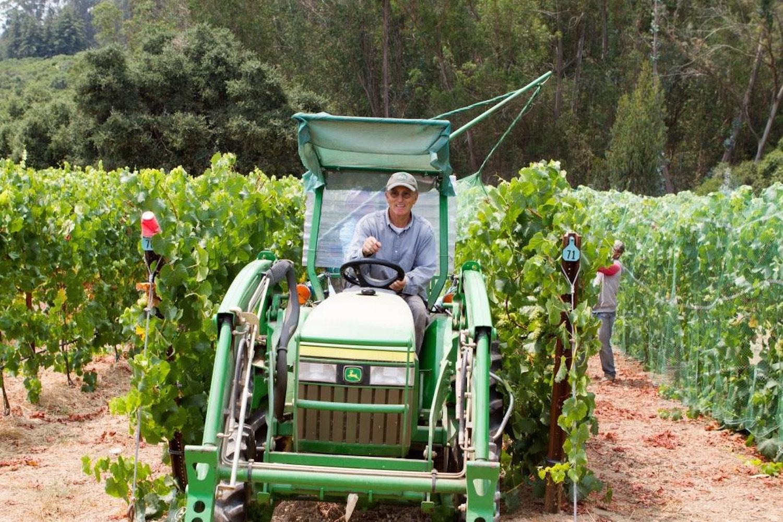 gali-vineyards-tractor.jpg