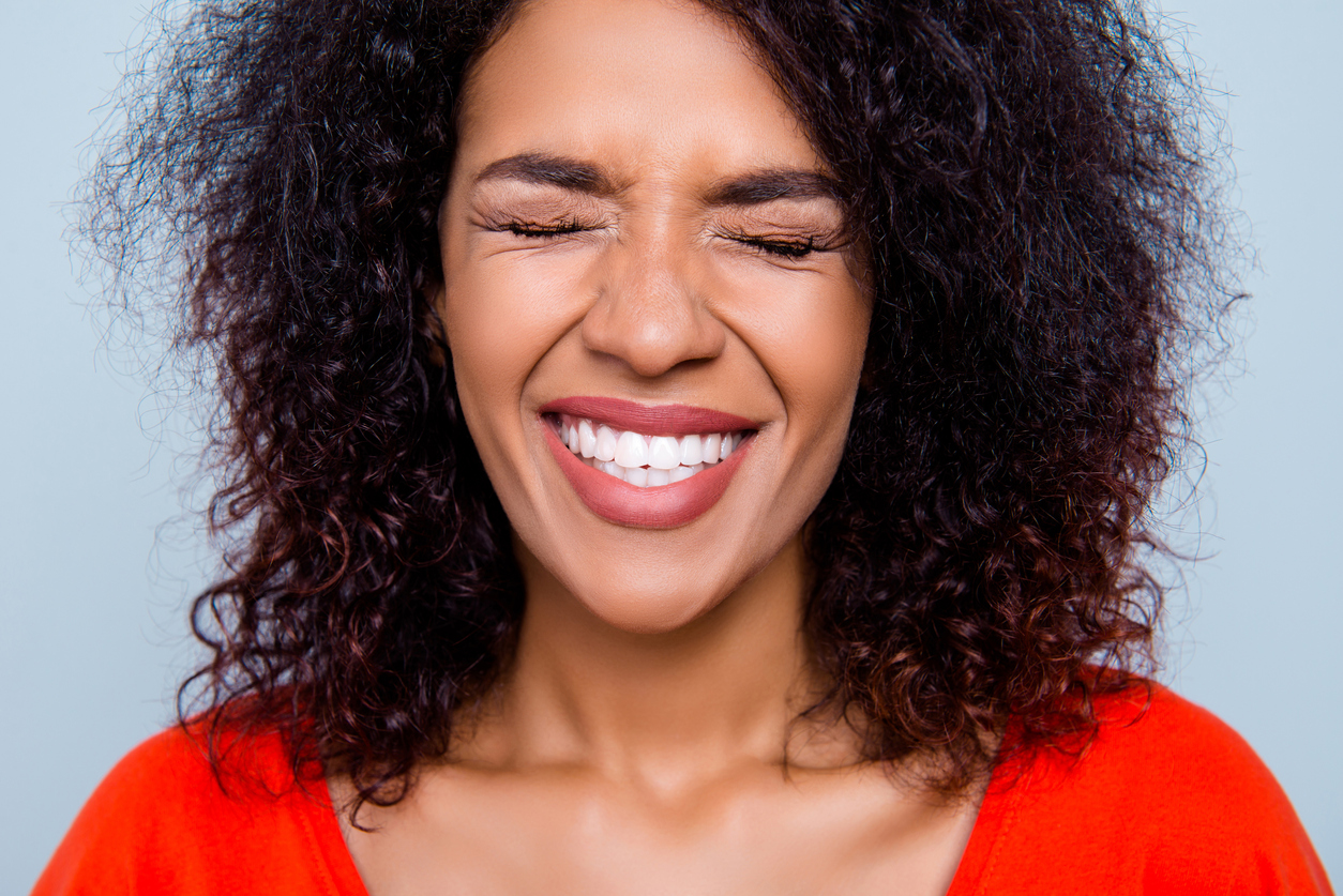 A recent survey at Affordable Dentures & Implants (AD&I), the nation's largest network of tooth replacement focused dentists, found that the opportunity to impact patients' lives was by far the number one reason dentists joined and stayed.