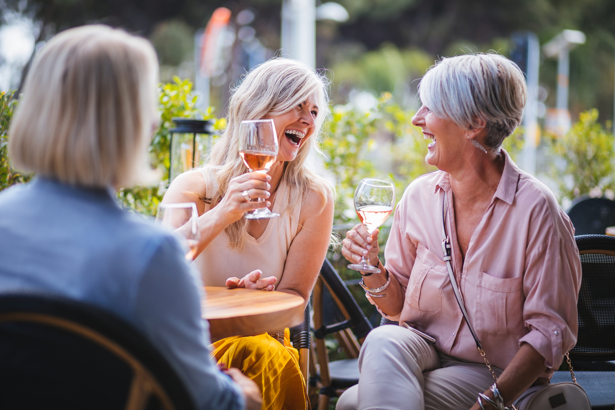 With a low cost of living and a slew of activities to choose from, Sioux City is rated #8 on the list of  Best Cities for Older Americans in Retirement .