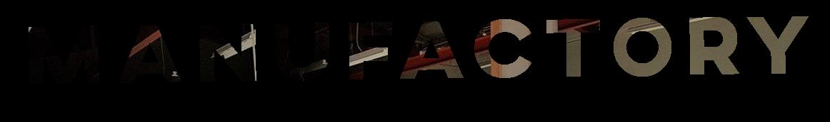 MF-Logo-Colour copy.png