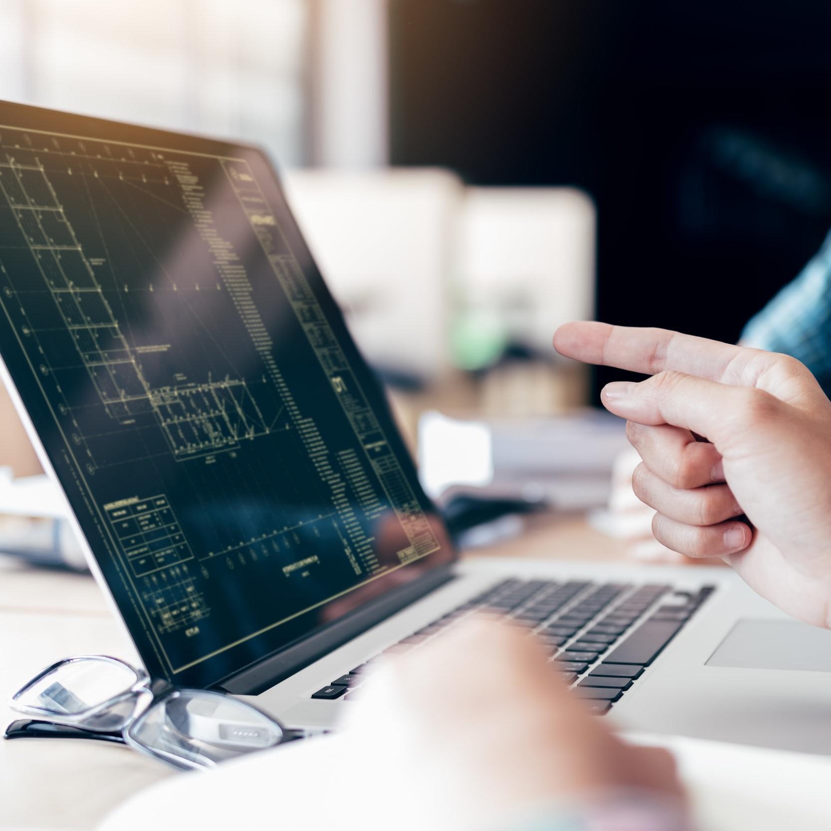 バイオテク情報を収集するアルゴリズム - 様々な情報テクノロジーを駆使して、海外のバイオテクの情報を収集しています。・ライフサイエンス領域の海外ベンチャーキャピタルの投資先企業 (450+ VCs)・創薬、医薬関連の国際学会のスポンサー企業、出展企業 (200+ Conferences)・創薬、バイオ系の海外Webニュースに取り上げられた企業 (1,500+ Articles/Day)