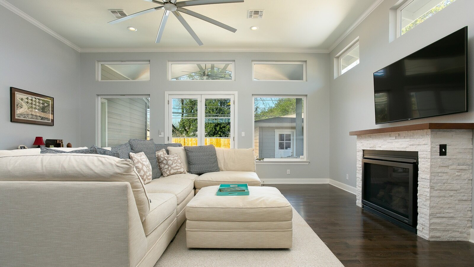 sunrise_restoration_alamo_heights_living_room_addition_OU.jpg
