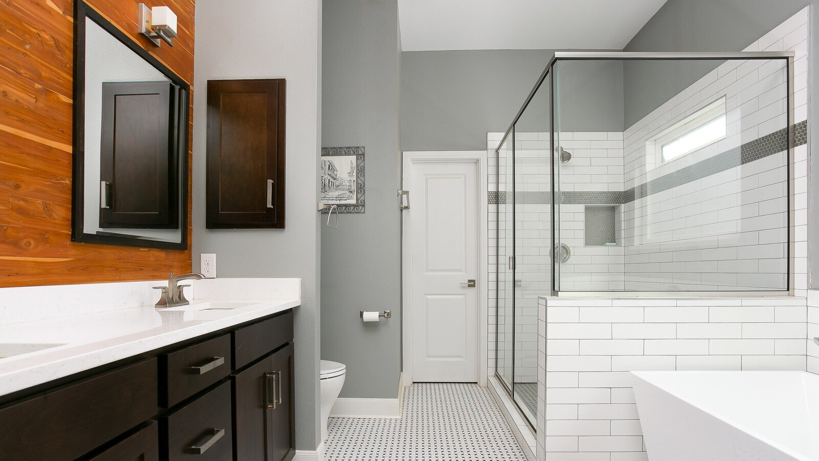 sunrise_restoration_alamo_heights_bathroom_addition2_OU.jpg