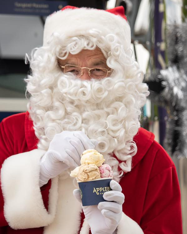 Appleby Ice Creams Santa.jpg