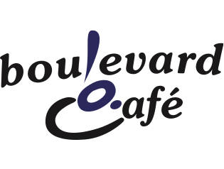 boulevard-logo.jpg