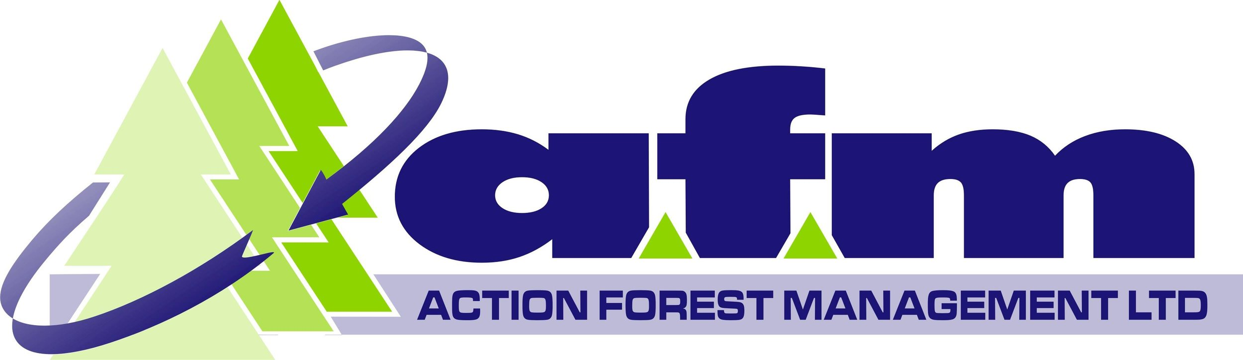 Action Forest Management.jpg