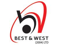Best & West.jpg