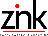 Zink-Logo-with-Text-1.jpg