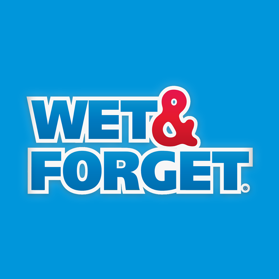 Wet & Forget.png