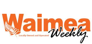 Waimea Weekly.jpg