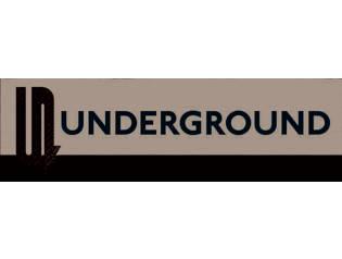 underground-logo_832dc6ffefdadd0ccbd547314156ac33.jpg