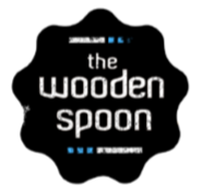 The Wooden Spoon.PNG