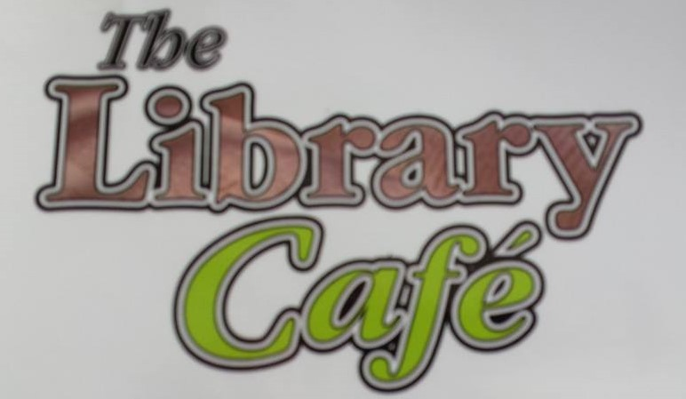 library cafe.jpg