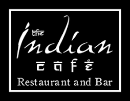 Indian Cafe.png