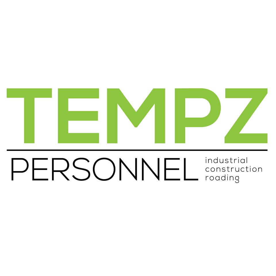 Tempz Personnel.png