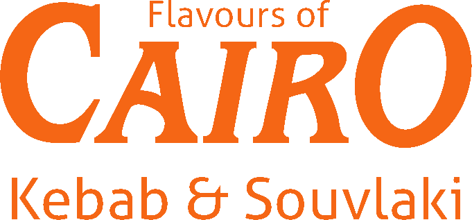 flavours of cairo.png