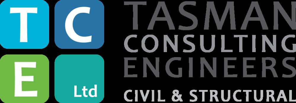 Tasman consulting engineers.png