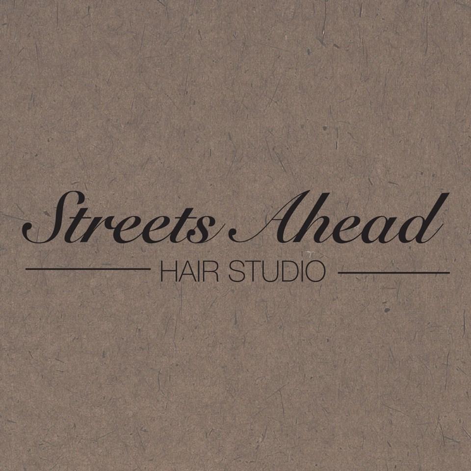 Streets Ahead Hair.jpg