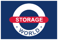 storage world-logo1.png