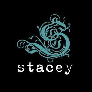 Stacey Clothing.jpg