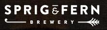 Sprig & Fern Brewery-logo.png