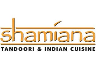 shamiana-logo.jpg