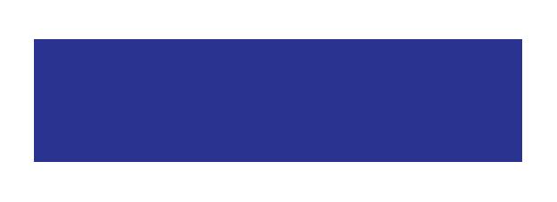 TasmanDC_logo_2016_COL_WEB.png