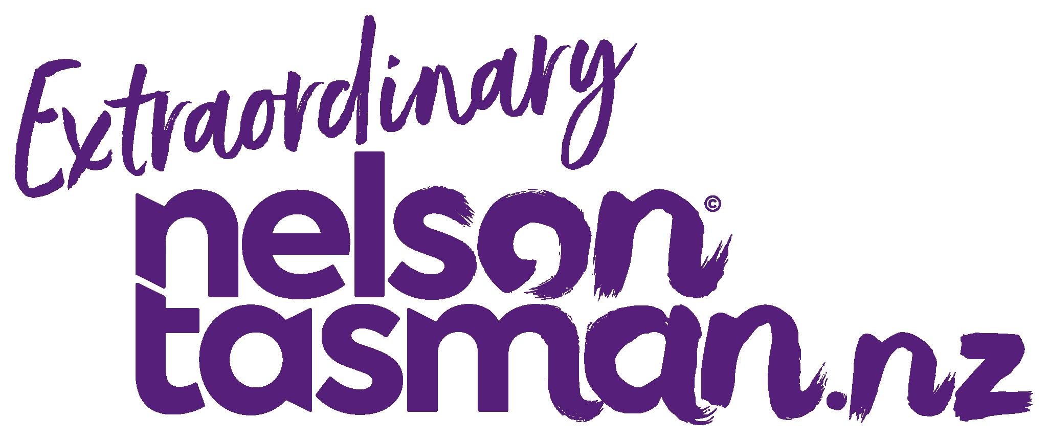 Nelson Tasman extraordinary - nelson tasman boysenberry copy.png