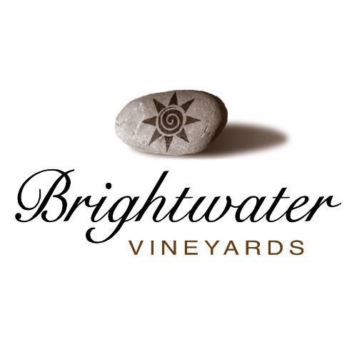 Brightwater Vineyards.jpg