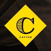 Columbus Coffee.jpg