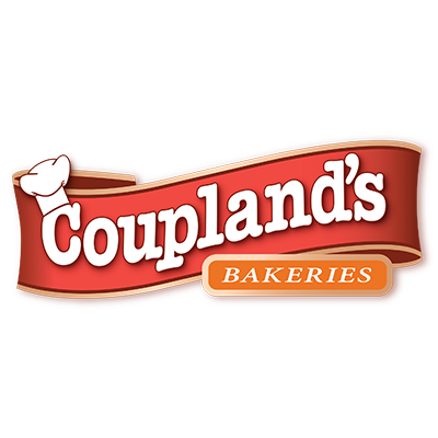 Couplands Bakeries.png