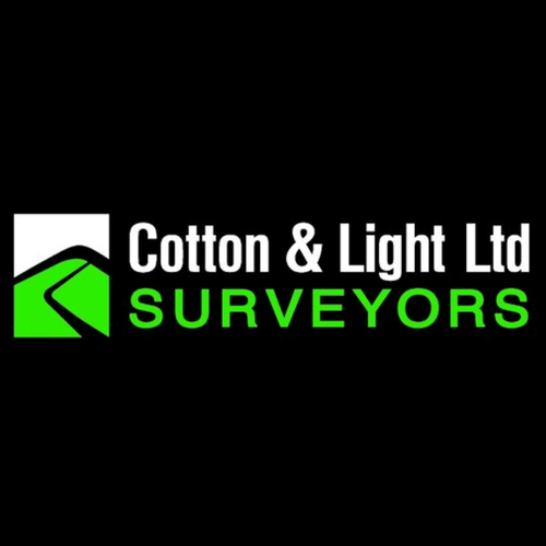 Cotton Light Surveyors square.png