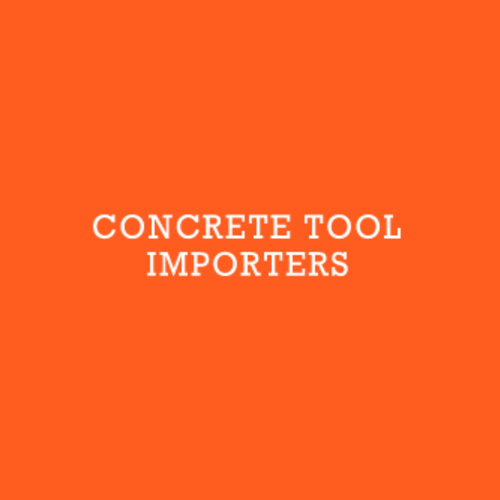 Concrete Tool Importers.png