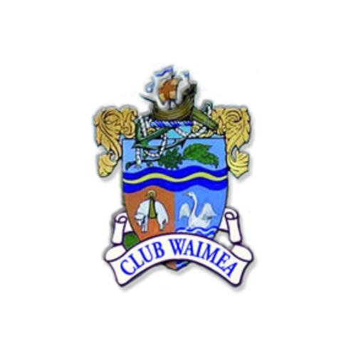 club waimea.png