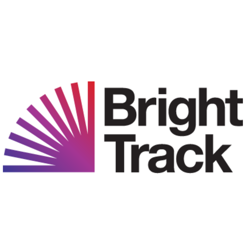 Bright+Track.png