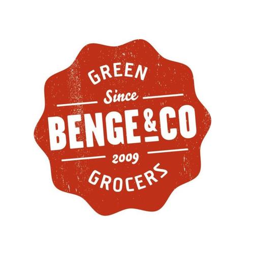 Benge & Co.jpg