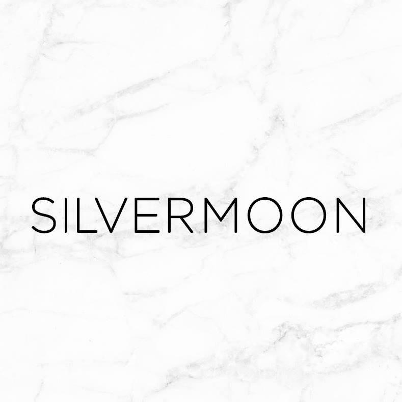 silvermoon.jpg